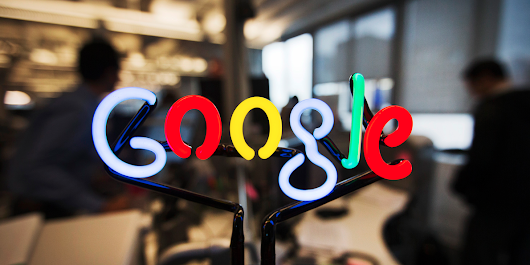 17 incredibly useful Google products and services you didn't know existed