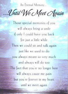 Hess Poem   Rumsey Yost Funeral Home & Crematory Inc.