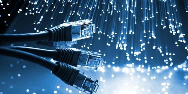 internet-fibre-ottiche-teletrasporto-quantistico