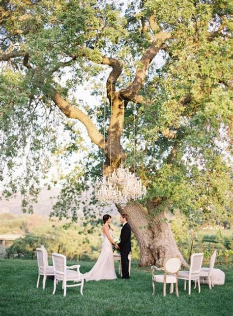 4 Ideas for a Small, Intimate Wedding Ceremony.   Wedding