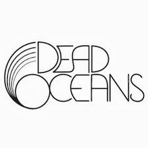 Google News - Dead Oceans - Latest