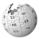 Wikipedia International Portal