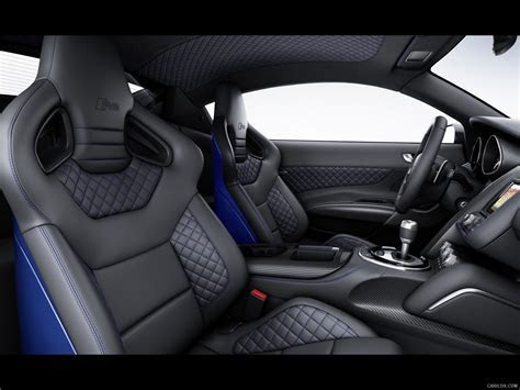 2015 Audi R8 LMX   Interior   HD Wallpaper #34
