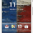 Moto X Developer Edition (Unlocked) For Sale - $260 on Swappa (LPR218)