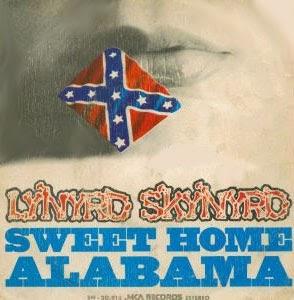 Sweet home alabama lyrics by georgia steamroller. Explore Rock N Roll Song Meaning Analysis Sweet Home Alabama By Lynyrd Skynyrd