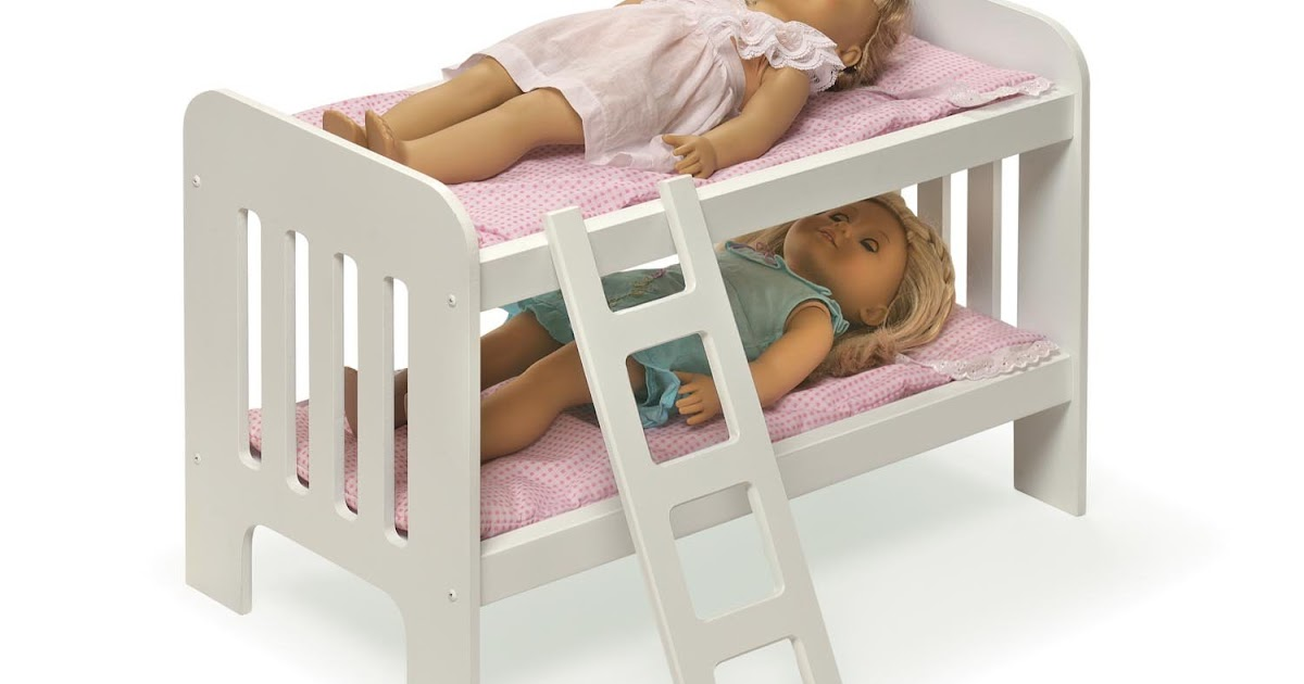 Stackable Bunk Beds For Sale