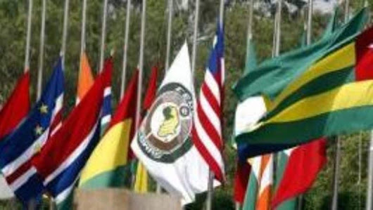 Morocco wants progressive, gradual accession to ECOWAS - The Maghreb Times!