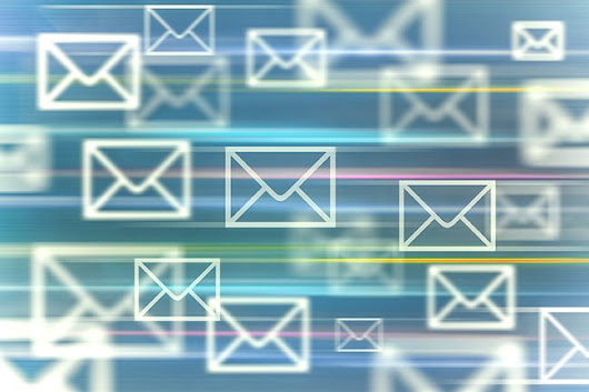 How to improve your email campaign deliverability with DKIM
