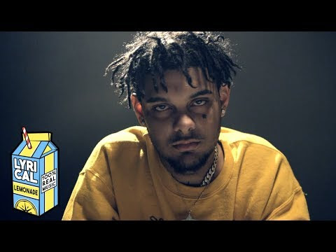 "Smokepurpp x Murda Beatz Releases ""123"" Video"