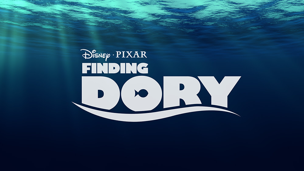 http://vignette2.wikia.nocookie.net/pixar/images/6/6e/Disney-Pixar-Finding-Dory.jpg/revision/latest?cb=20130406152928