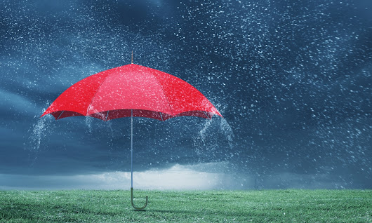 Defend Against the Unexpected:  How to Build an Emergency Fund