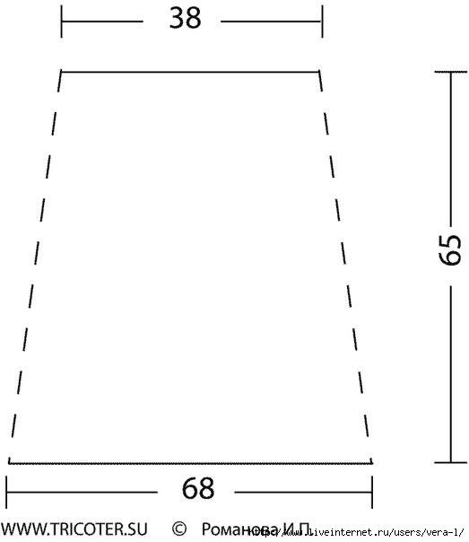 xBjPLKjWIzc (523x604, 41Kb)