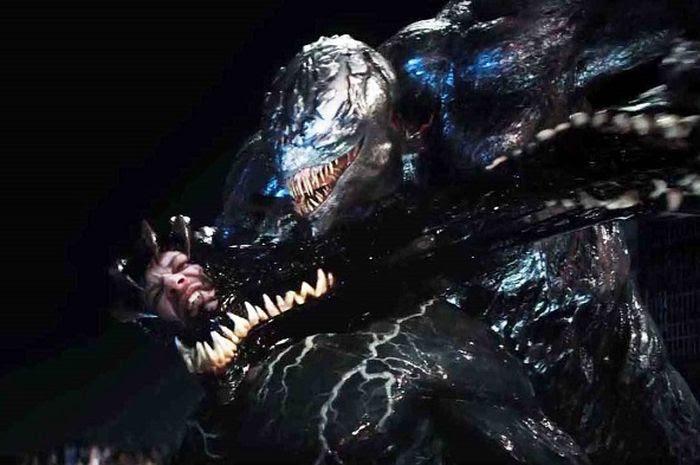 5 Fakta Tentang Riot, Villain yang akan Muncul di Film ...