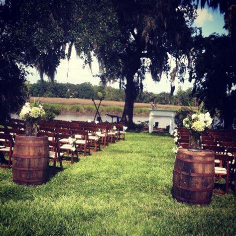 178 best Wine themed Weddings images on Pinterest   Wine