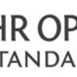 HR-XML Is Now HR Open Standards, Continuing Its Commitment to Simplify Human Resource Technology Integration
