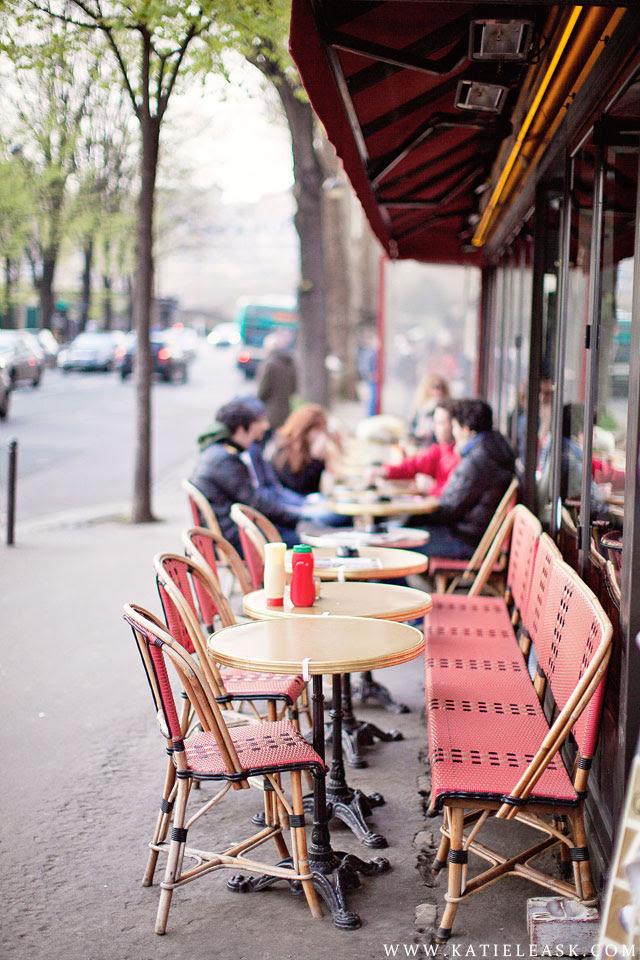 Katie-Leask-Photography-014-Paris--S