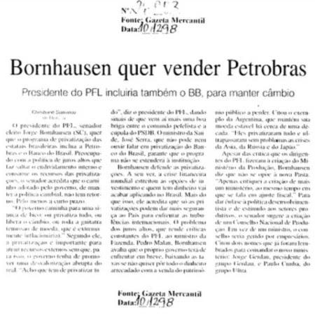 FHC_Petro15