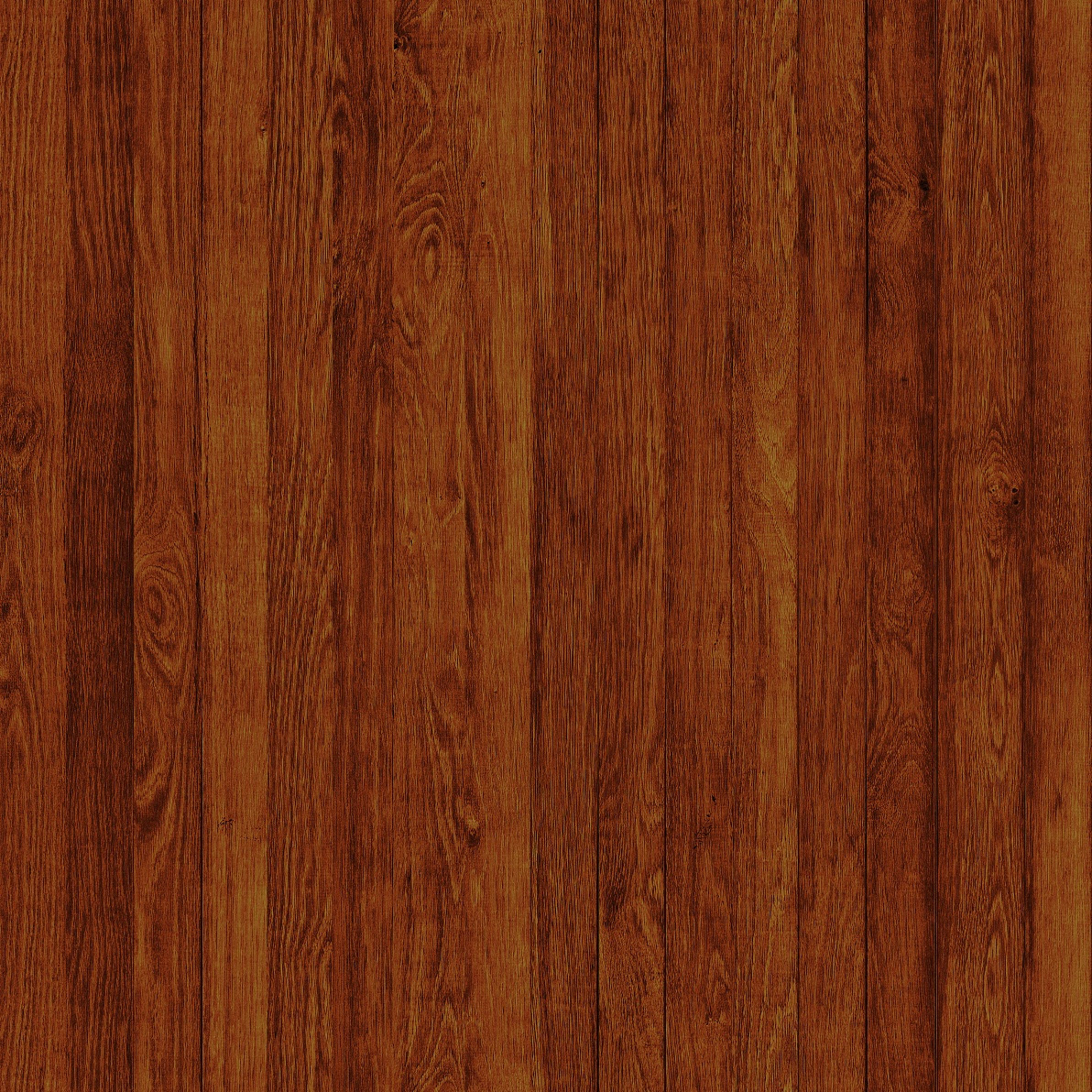 Wood Flooring Wildtextures Seamless Dark