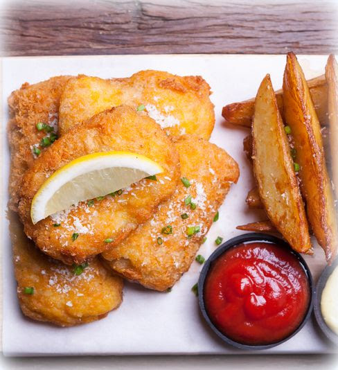 photo fish and chips four_zpsh0bvwgmf.jpg