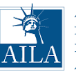 AILA - Know Your Rights Handouts: If ICE Visits a Home, Employer, or Public Space