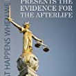 A Lawyer Presents the Evidence for the Afterlife  - Bookna Blogspot