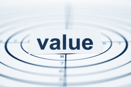 5 Reasons Value Investors Should Avoid 'Sum Of The Parts'