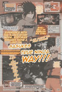 71 205x300 Novo modo história de Naruto Shippuden: Ultimate Ninja Storm 4