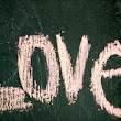 Simplify Your Goals for 2014: Choose One Word | Love Well Live Well