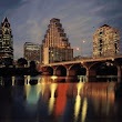 Investing in Austin Rental Property Has Its Benefits