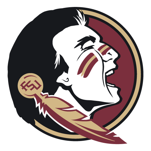 FSU freshman Rathan-Mayes ruled ineligible