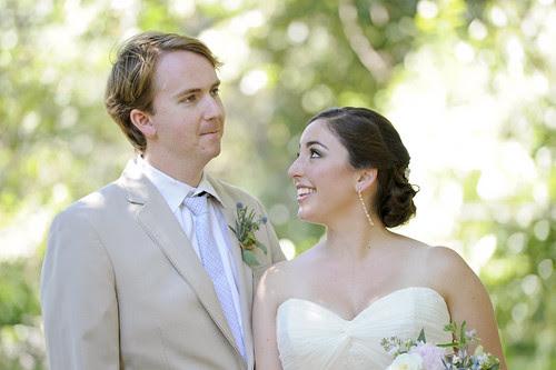 Karli & Michael Wedding
