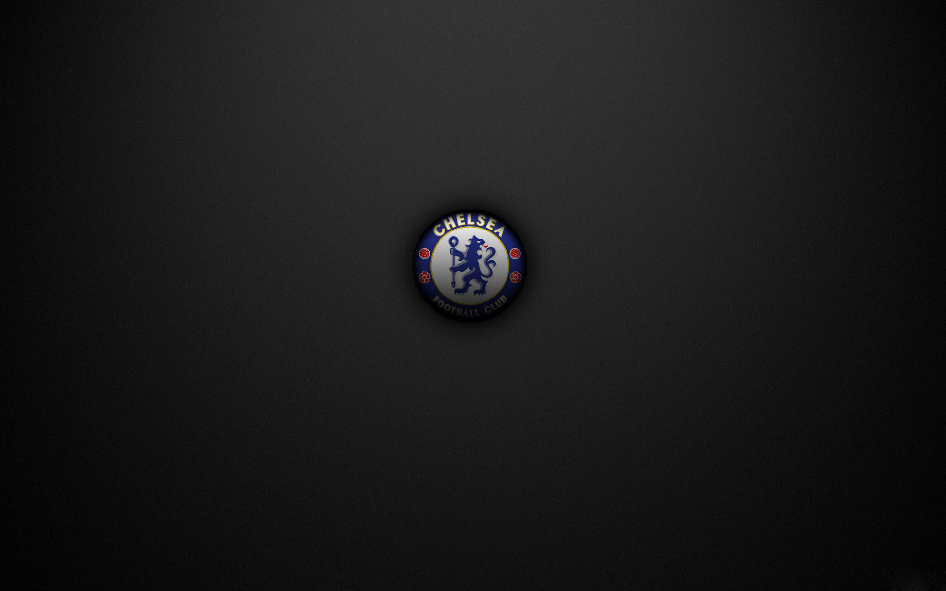 Chelsea Wallpaper 2018 Hd 68 Images