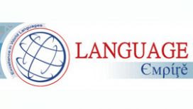 Image result for Language Empire