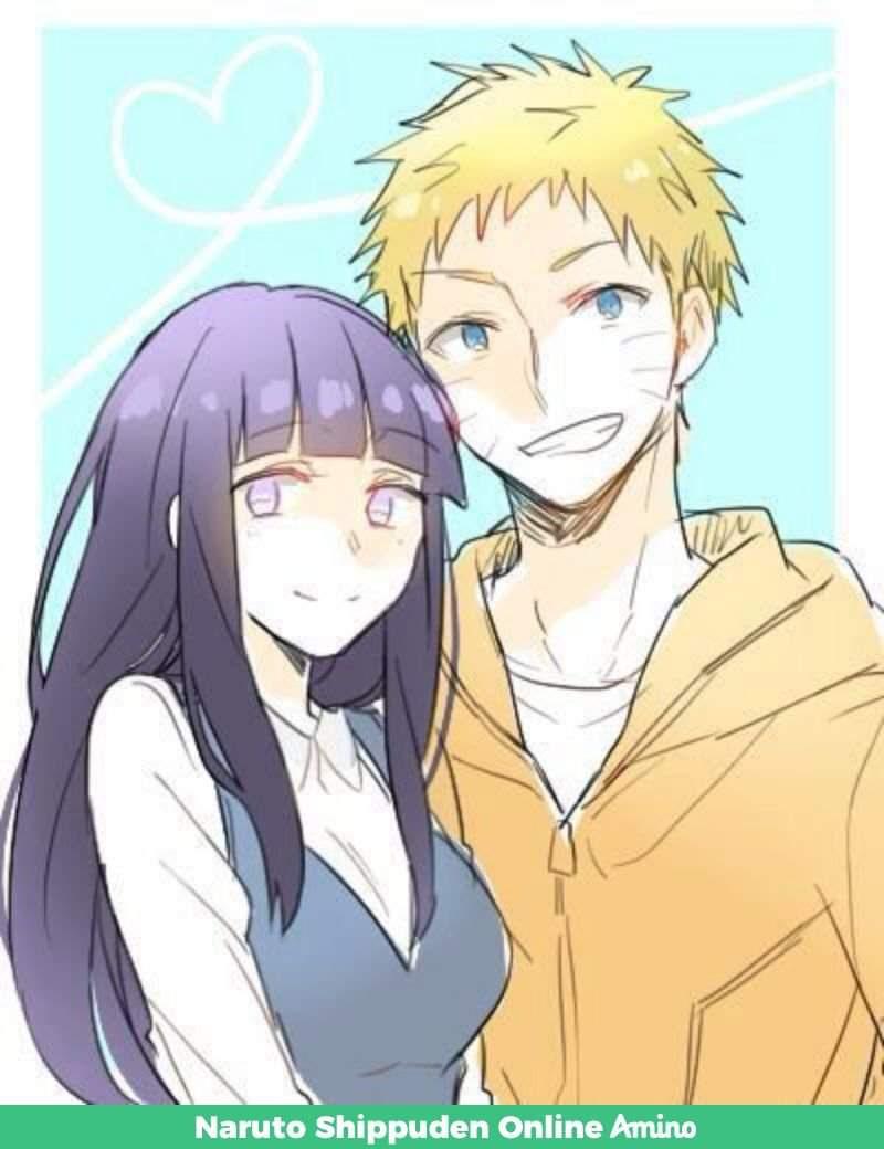Hinata hyuga 🌼🌼🌼🌼🌼🌼 | Naruto Shippuden Online Amino