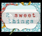2 sweet things