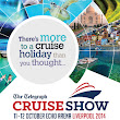 20% discount for World of Cruising readers for the 2014 telegraph Cruise Show