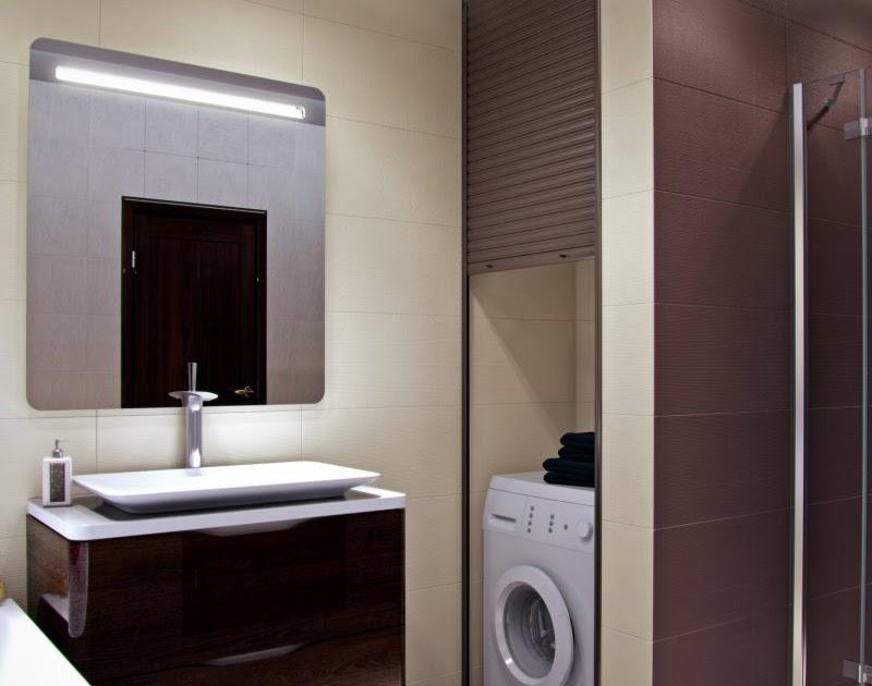 volet roulant velux solaire pas cher. Black Bedroom Furniture Sets. Home Design Ideas