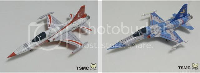 photo tsmc.jetfighters.papercraft.via.papermau.02_zpsgj6yfwst.jpg