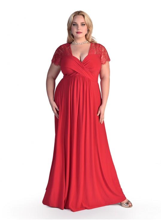 Womens evening dresses chadstone