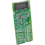 Sears PartsDirect | Microwave Power Control Board Assembly | Fits Kenmore | EBR64419605 | Replacement Parts