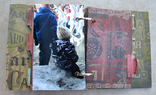 Artful Journal_3