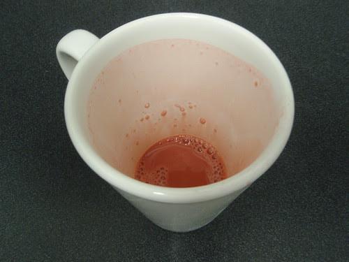 red velvet milk (2)