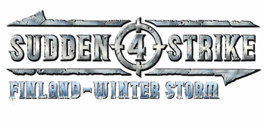Finland – Winter Storm hits Sudden Strike 4 - Linux Game Consortium