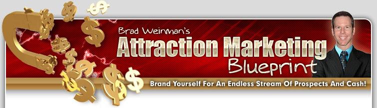 http://www.attraction-marketing-blueprint.com/?hop=menix