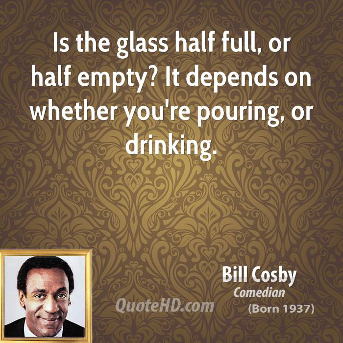 Bill Cosby Quotes Quotehd