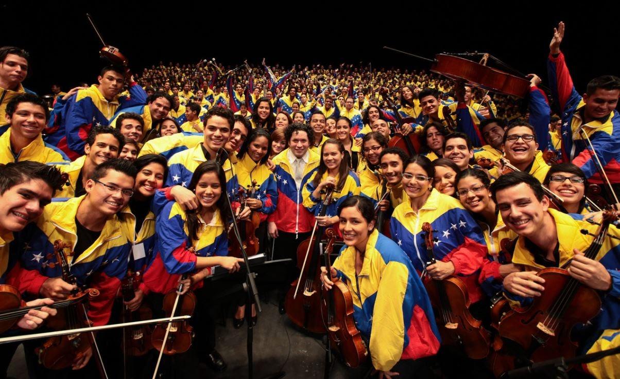 orquestra-venezuela.jpg