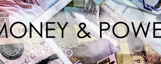 Money & Power – Money & Power