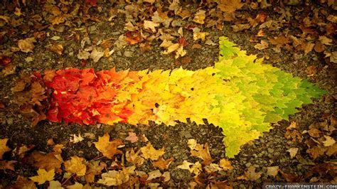 christian autumn wallpaper  images