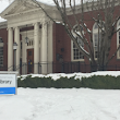 Snow closures and your library items | Multnomah County Library