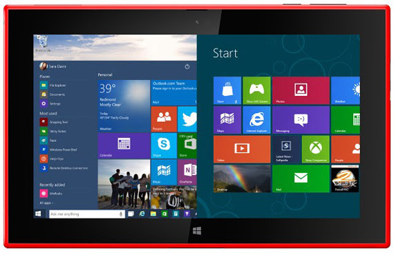 Lumia-2520